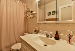 Photo 15: 10333 141 Street in Surrey: Whalley House for sale (North Surrey)  : MLS®# R2202598