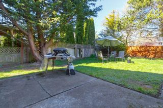 Photo 25: 2250 Malaview Ave in Sidney: Si Sidney North-East House for sale : MLS®# 838799