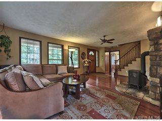 Photo 6: 2635 Otter Point Rd in SOOKE: Sk Otter Point House for sale (Sooke)  : MLS®# 742119