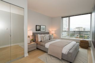 "Photo 17: 1106 188 KEEFER Place in Vancouver: Downtown VW Condo for sale in ""ESPANA"" (Vancouver West)  : MLS®# R2215707"