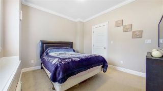 Photo 28: 5932 128A Street in Surrey: Panorama Ridge House for sale : MLS®# R2557154