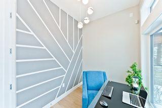 Photo 5: 1216 6 Street NE in Calgary: Renfrew Detached for sale : MLS®# A1086779