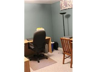 Photo 16: 22 Phillips Crescent in Saskatoon: Brevoort Park Single Family Dwelling for sale (Saskatoon Area 02)  : MLS®# 394864