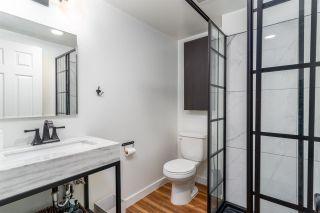 Photo 44: 11442 74 Avenue in Edmonton: Zone 15 House for sale : MLS®# E4256472