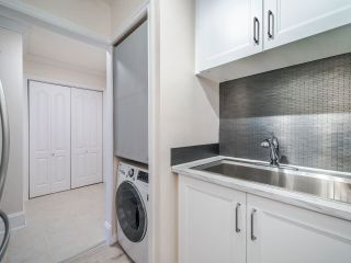 "Photo 18: 210 780 PREMIER Street in North Vancouver: Lynnmour Condo for sale in ""EDGEWATER ESTATES"" : MLS®# R2549626"
