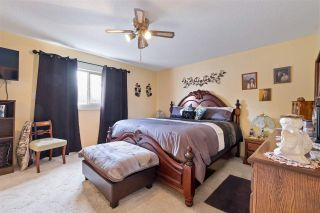 Photo 7: 4515 44 Street: Rural Lac Ste. Anne County House for sale : MLS®# E4226048