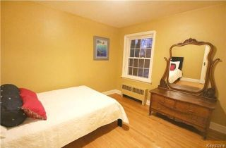 Photo 10: 355 Oak Street in Winnipeg: River Heights North Residential for sale (1C)  : MLS®# 1708504