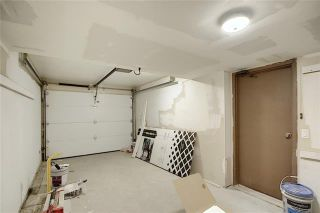 Photo 37: 18 23 GLAMIS Drive SW in Calgary: Glamorgan Row/Townhouse for sale : MLS®# C4293162