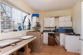 "Photo 32: 25 11355 236 Street in Maple Ridge: Cottonwood MR Townhouse for sale in ""Robertson Ridge"" : MLS®# R2478366"