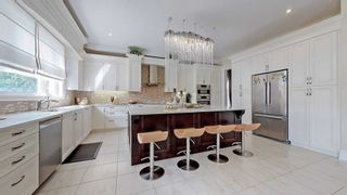 Photo 13: 14 Somer Rumm Crt in Whitchurch-Stouffville: Ballantrae Freehold for sale : MLS®# N4885605
