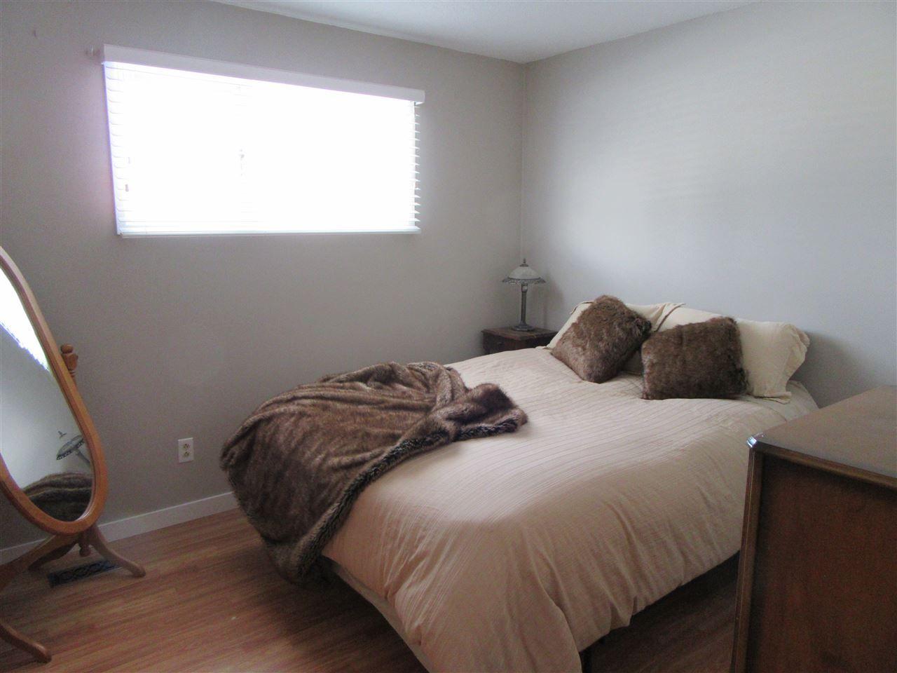 Photo 11: Photos: 522 RADCLIFFE Drive: Quinson House for sale (PG City West (Zone 71))  : MLS®# R2433646