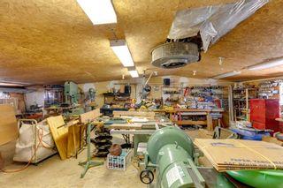 Photo 23: 1027 Rundle Crescent NE in Calgary: Renfrew Detached for sale : MLS®# A1144424