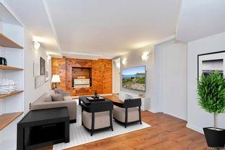 Photo 29: 734 Newbury St in Saanich: SW Gorge House for sale (Saanich West)  : MLS®# 837827