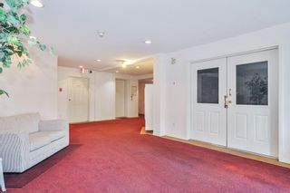 """Photo 16: 302 6440 197 Street in Langley: Willoughby Heights Condo for sale in """"THE KINGSWAY"""" : MLS®# R2420735"""