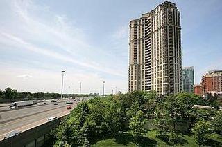 Photo 8: 412 100 Harrison Garden Boulevard in Toronto: Willowdale East Condo for sale (Toronto C14)  : MLS®# C3256596