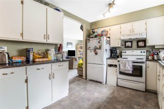 Photo 6: 46691 ARBUTUS Avenue in Chilliwack: Chilliwack E Young-Yale House for sale : MLS®# R2513849