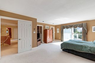 Photo 21: 3088 SW MARINE Drive in Vancouver: Southlands House for sale (Vancouver West)  : MLS®# R2555964