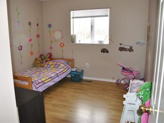 """Photo 14: 157 VACHON Road in Quesnel: Quesnel - Town House for sale in """"SOUTHILLS"""" (Quesnel (Zone 28))  : MLS®# N233425"""