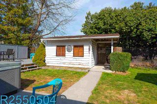 Photo 36: house for sale in mission