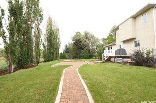 Photo 29: 18 Prairie Bay in Regina: Glencairn Residential for sale : MLS®# SK784551