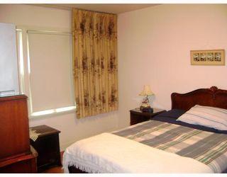 Photo 7:  in WINNIPEG: West Kildonan / Garden City Residential for sale (North West Winnipeg)  : MLS®# 2914369