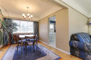 Photo 5: 9744 DAVID Drive in Burnaby: Sullivan Heights House for sale (Burnaby North)  : MLS®# R2368279