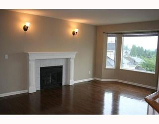 Photo 4: 1294 Ricard Place in Port Coquitlam: Citadel PQ House  : MLS®# V776224