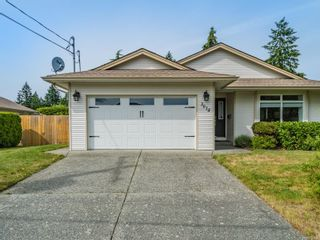 Photo 45: 3614 Victoria Ave in : Na Uplands House for sale (Nanaimo)  : MLS®# 879628