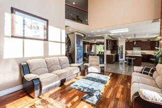 Photo 7: 1815 90A Street in Edmonton: Zone 53 House for sale : MLS®# E4216111