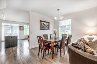 """Photo 24: 144 15230 GUILDFORD Drive in Surrey: Guildford Townhouse for sale in """"GUILDFORD THE GREAT"""" (North Surrey)  : MLS®# R2610132"""
