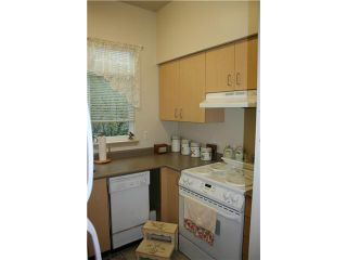 Photo 7: 108 2266 ATKINS Avenue in Port Coquitlam: Central Pt Coquitlam Condo for sale : MLS®# V885609