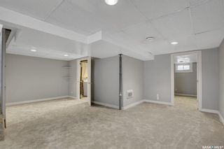 Photo 13: 1357 Aberdeen Street in Regina: Rosemont Residential for sale : MLS®# SK874099
