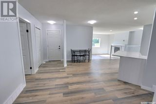 Photo 13: 1360 LaCroix CRES in Prince Albert: House for sale : MLS®# SK868529