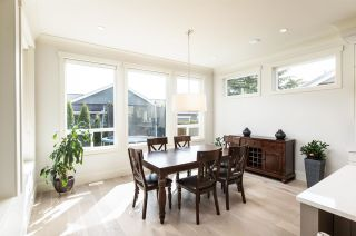 Photo 5: 1878 140A STREET in Surrey: Sunnyside Park Surrey House for sale (South Surrey White Rock)  : MLS®# R2575124