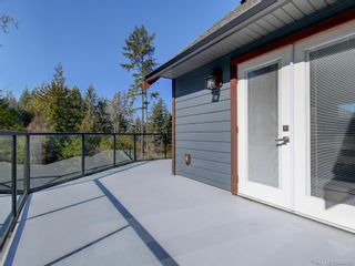 Photo 25: 2878 Patricia Marie Pl in Sooke: Sk Otter Point House for sale : MLS®# 840887