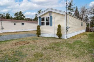 Photo 18: 15 Bumpy Lane in Lake Echo: 31-Lawrencetown, Lake Echo, Porters Lake Residential for sale (Halifax-Dartmouth)  : MLS®# 202110041