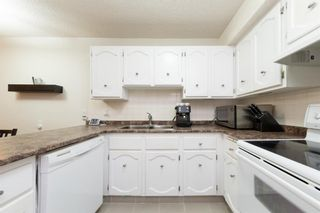 Photo 9: 102 1001 68 Avenue SW in Calgary: Kelvin Grove Apartment for sale : MLS®# A1010875