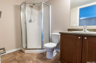 Photo 23: 113 100 1st Avenue North in Warman: Residential for sale : MLS®# SK834755