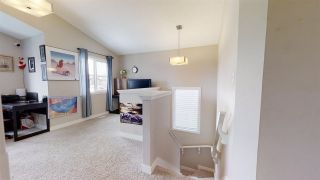 Photo 16: 1221 29 Street in Edmonton: Zone 30 Attached Home for sale : MLS®# E4229602