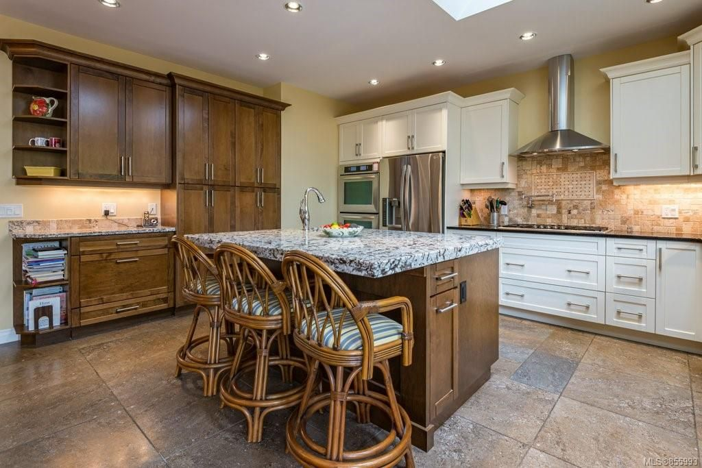 Photo 23: Photos: 1258 Potter Pl in : CV Comox (Town of) House for sale (Comox Valley)  : MLS®# 855993