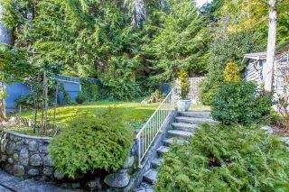 Photo 17: 1717 COLDWELL Road in North Vancouver: Indian River House for sale : MLS®# R2443371