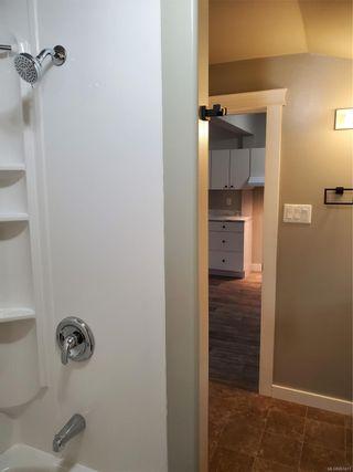 Photo 13: 3549 11th Ave in : PA Port Alberni House for sale (Port Alberni)  : MLS®# 861411