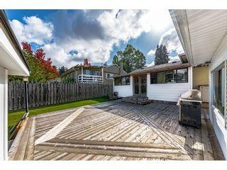 Photo 29: 12999 101 Avenue in Surrey: Cedar Hills House for sale (North Surrey)  : MLS®# R2622801
