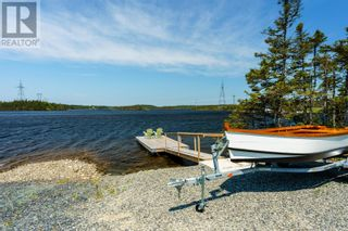 Photo 13: 147 Amber Drive in Whitbourne: House for sale : MLS®# 1232022
