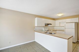 Photo 6: 24 Martinwood Mews NE in Calgary: Martindale Detached for sale : MLS®# A1066182