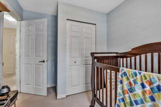 """Photo 23: 78 2422 HAWTHORNE Avenue in Port Coquitlam: Central Pt Coquitlam Townhouse for sale in """"HAWTHORNE GATE"""" : MLS®# R2545271"""