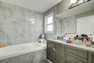 Photo 25: 9451 227 Street in Edmonton: Zone 58 House for sale : MLS®# E4225254