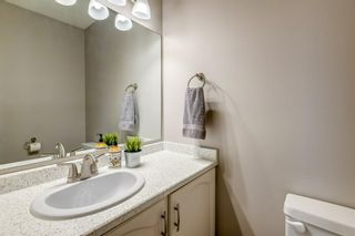 Photo 22: 339 Hawkhill Place NW in Calgary: Hawkwood Detached for sale : MLS®# A1125756