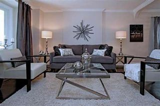 Photo 2: 93 Caithness Avenue in Toronto: Freehold for sale (Toronto E03)