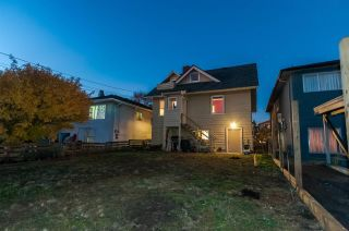 Photo 18: 464 E 54TH Avenue in Vancouver: South Vancouver House for sale (Vancouver East)  : MLS®# R2478377